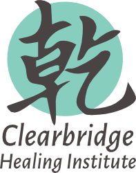Healthy Beauty at Boulder's Clearbridge Healing Institute