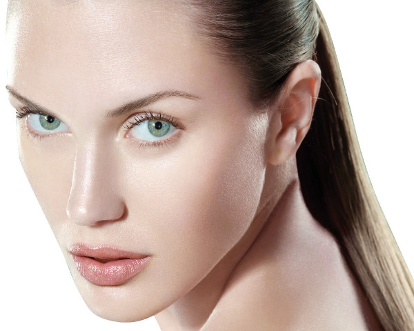 LPG Endermologie treatments can help you look younger